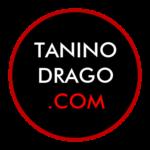 Tanino Drago